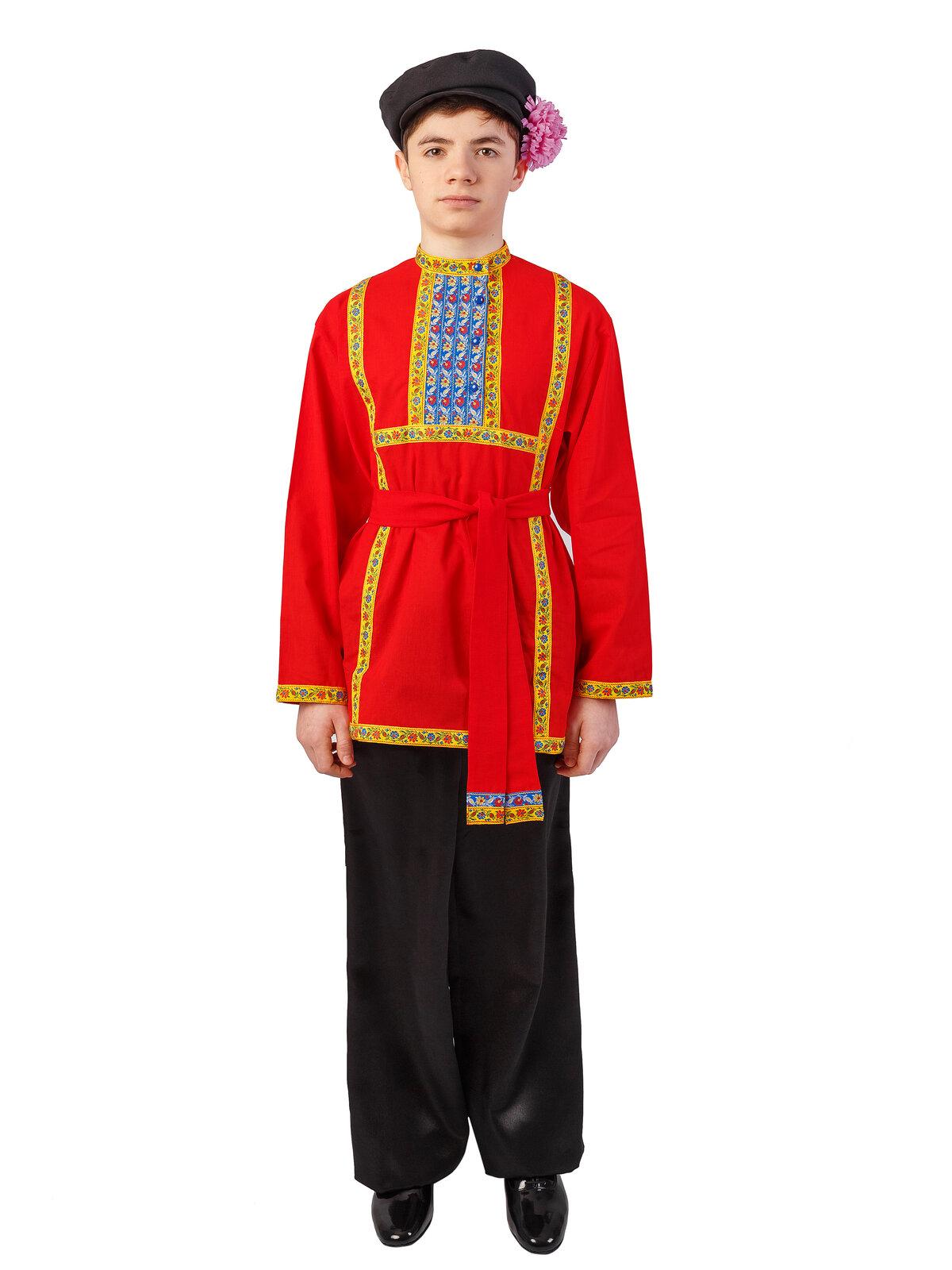 везут национальные костюмы в россии свадьбой прозе основе