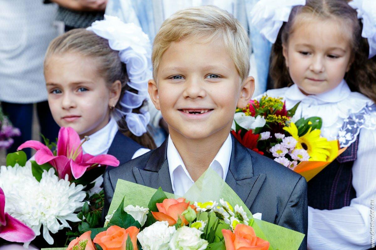 Открытку одноклассники, картинки к 1 сентября фото