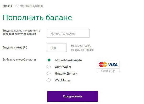 Потребительский кредит предложения банков 2020