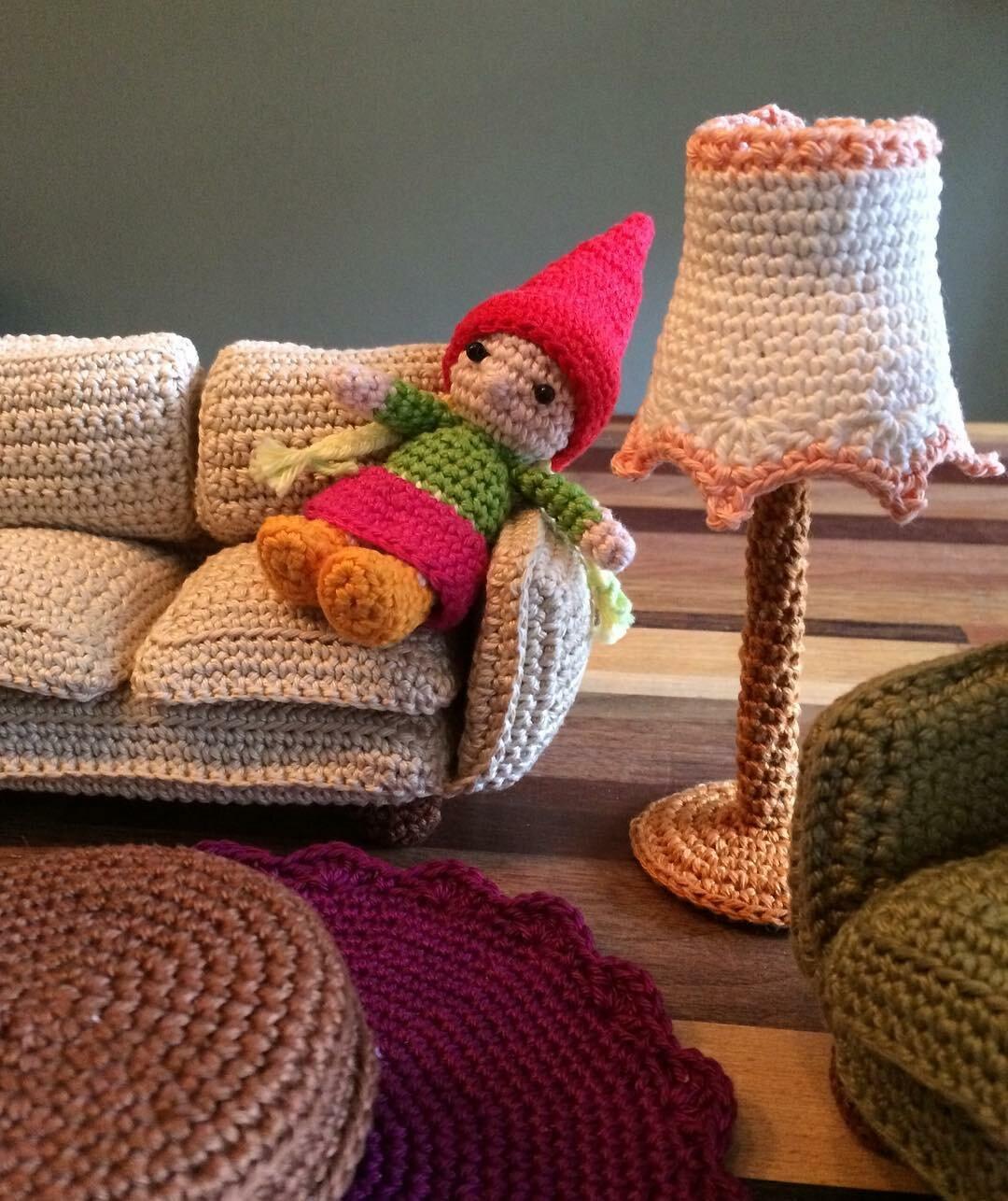 картинки вязания для дома ксении начались проблемы