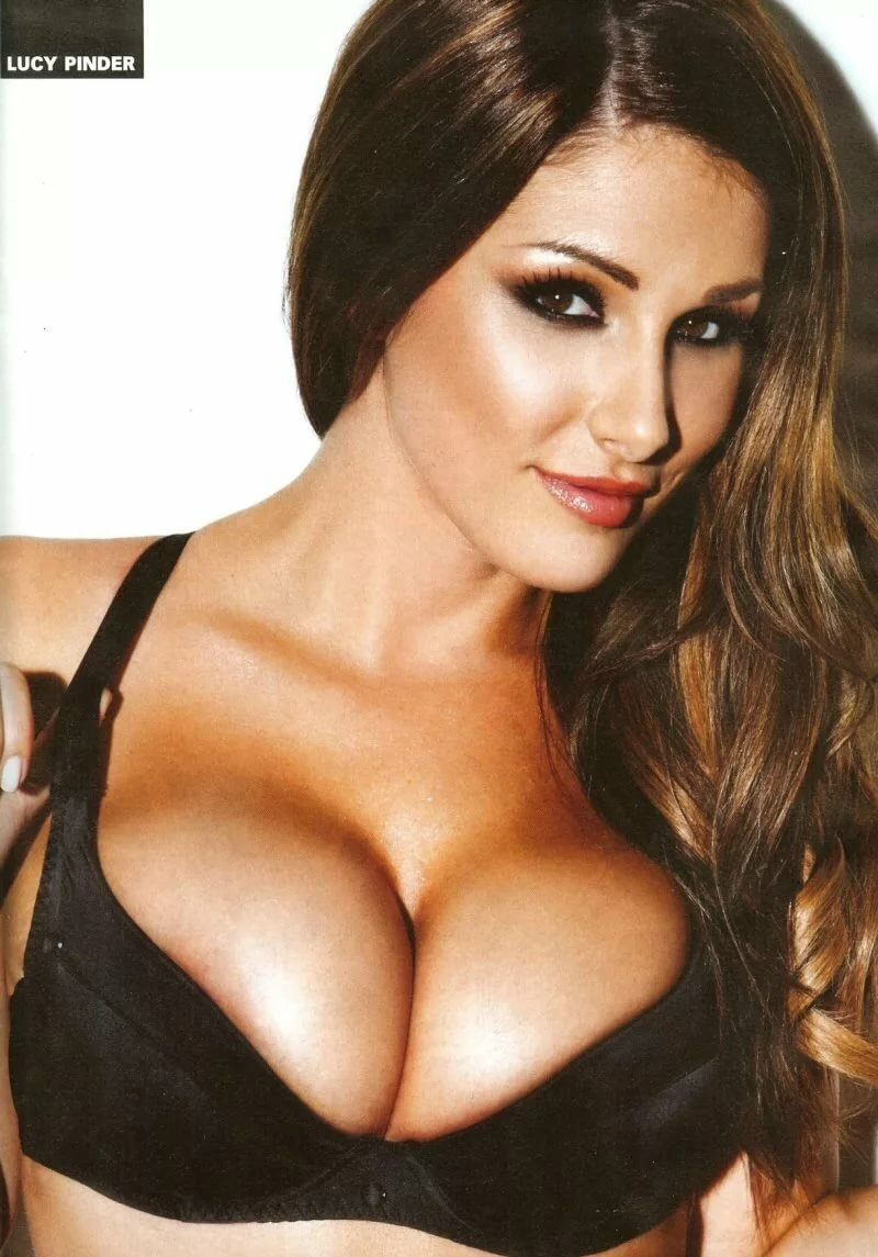 Nude lucy pinder hardcore lesbian sex picture
