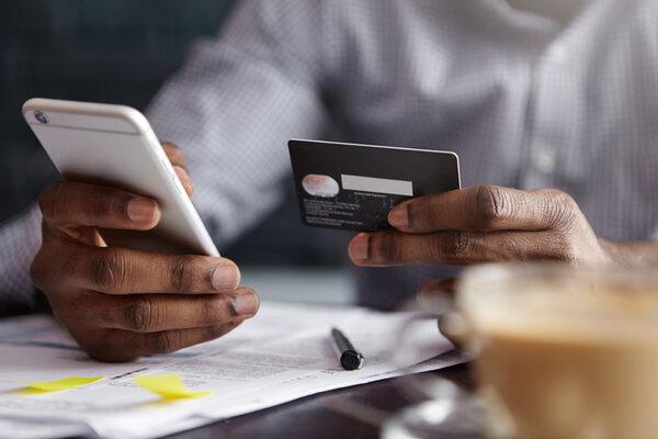 мтс карта кредитная онлайн заявка
