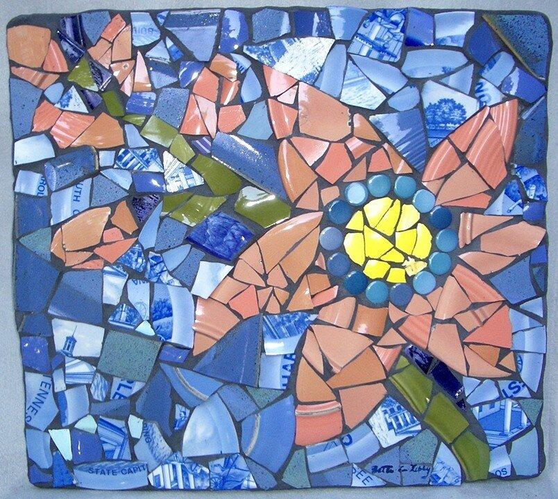 подагры картинки для мозаики из битой плитки душевые углы сниженным
