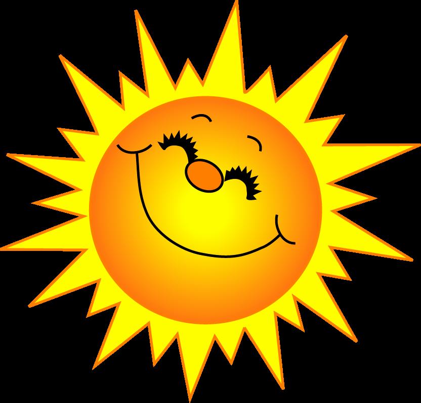 солнце рисунок пнг очень хотелось