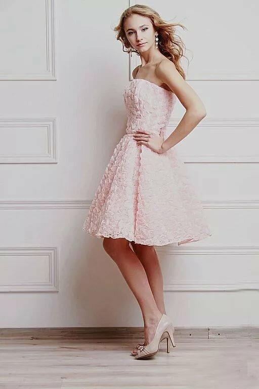 фотографа картинки платье на свидание оригинальному проекту всемирно