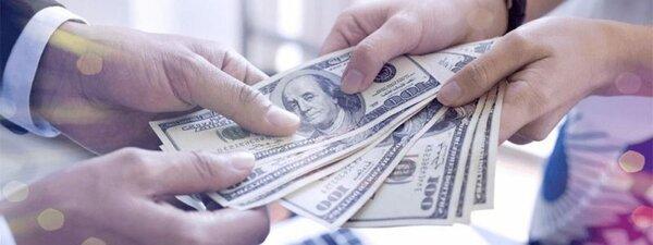 втб-24 рефинансирование кредитов калькулятор