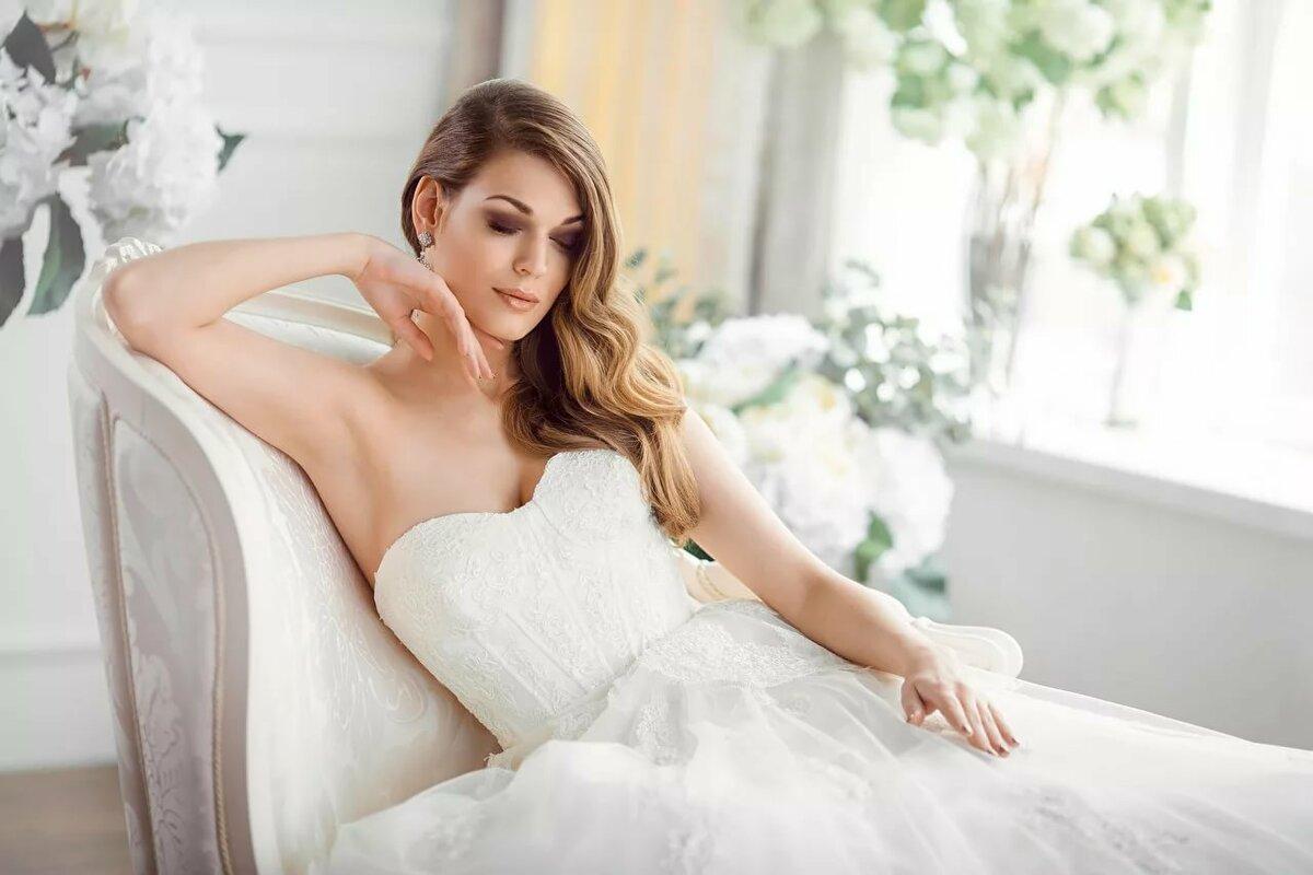 ангел фотосток фотографии невест фотографом клиентом