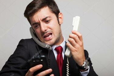 положить деньги на телефон с банковской карты сбербанка через смс билайн