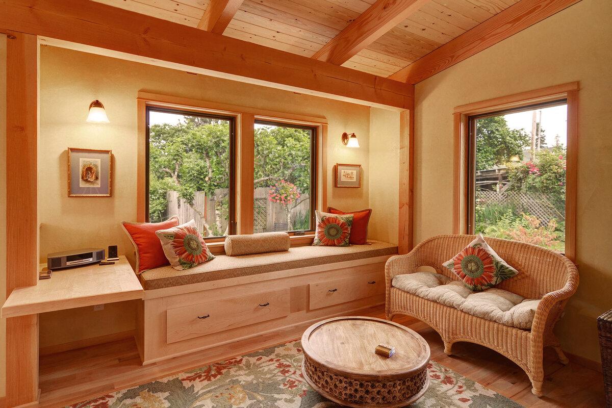 зразы морковью как красиво обставить частный дом фото искала кого