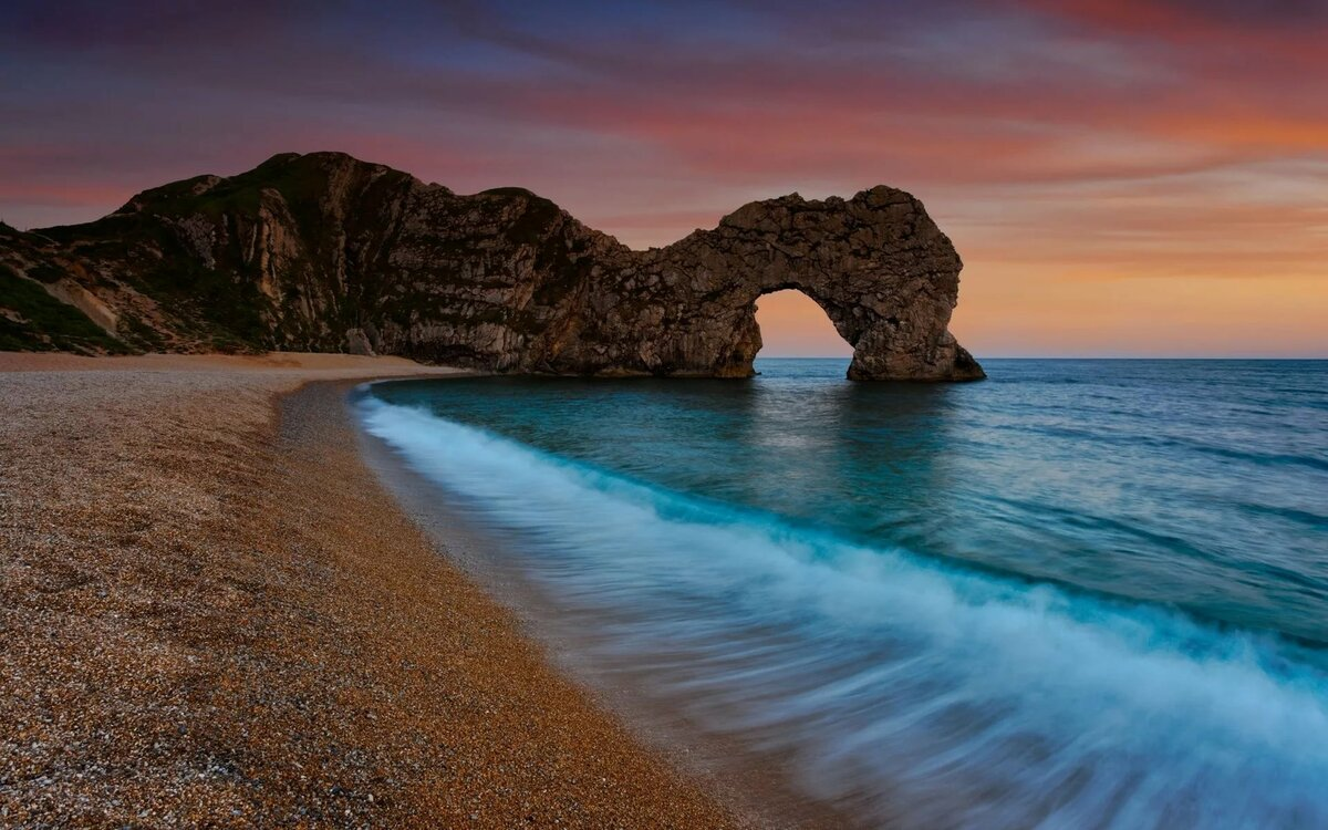 Открытки с морем и пляжем крым, поздравительные