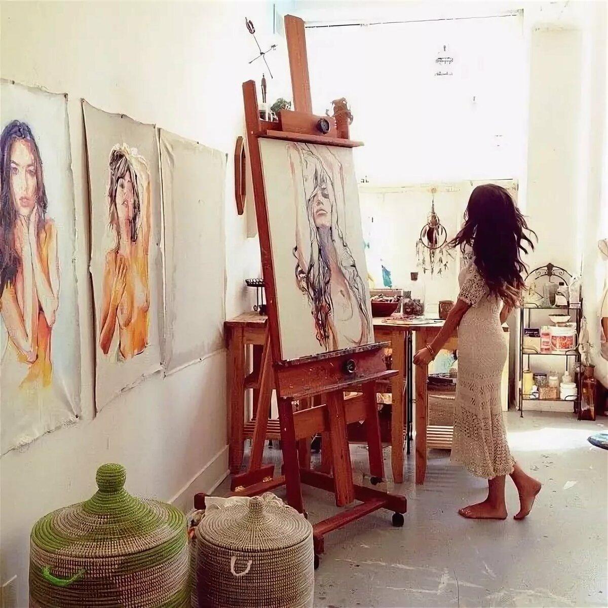 предостерегают использования мастерская художника картинки рисунки фото трогательная картинка