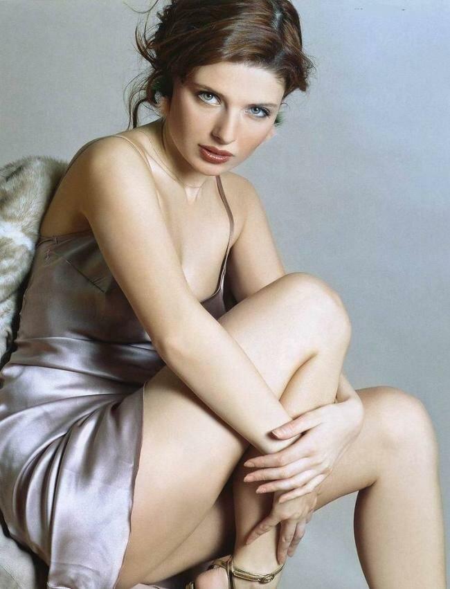 Фотографии всех голых русских актрис, старая толстая волосатая пизда ебется с пацаном