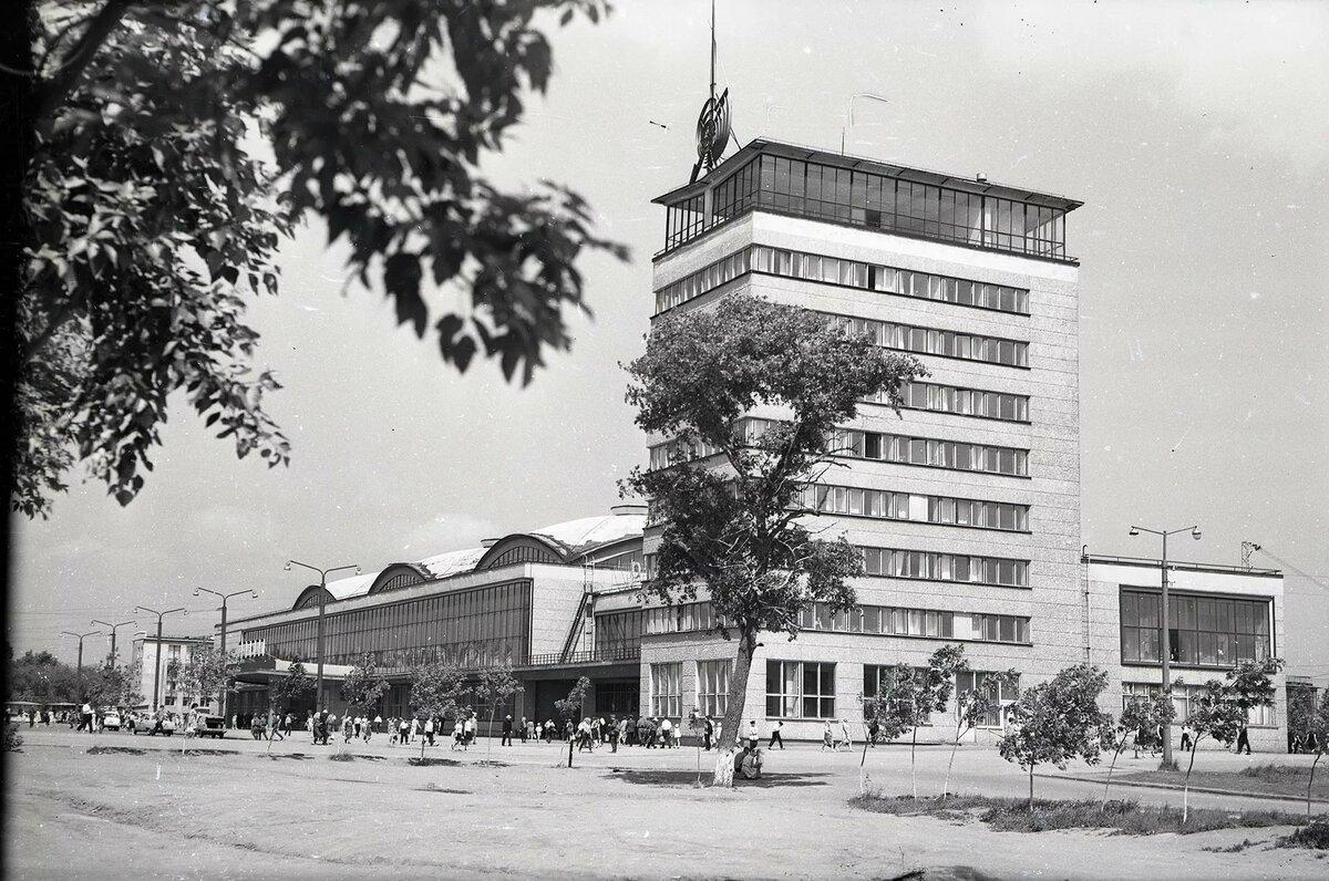 Старый челябинск фотографии
