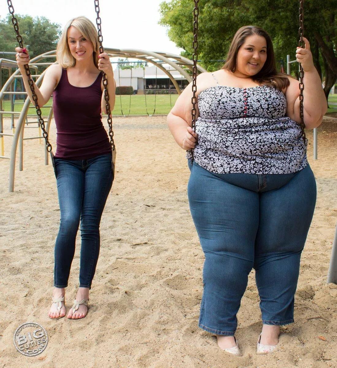 Порно хилари самые жирных дам для знакомства фото соски хорошем качестве
