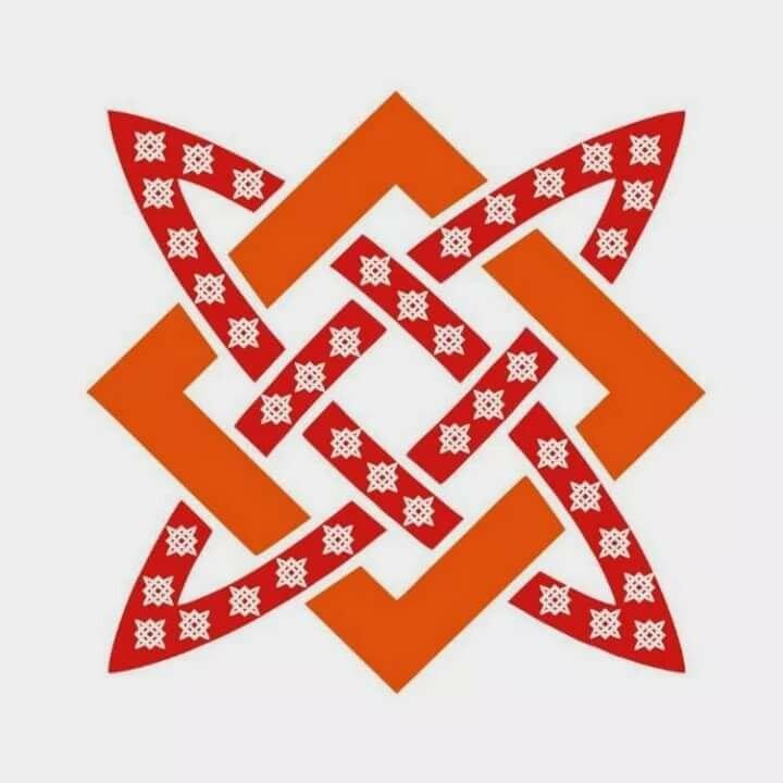 Ведический символы картинки
