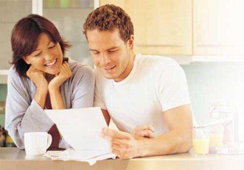 кредит под залог недвижимости без справки о доходах запорожье