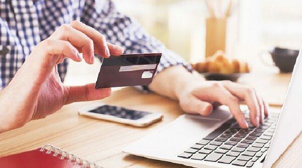 Кредитная карта альфа банк 100 дней без процентов условия пользования