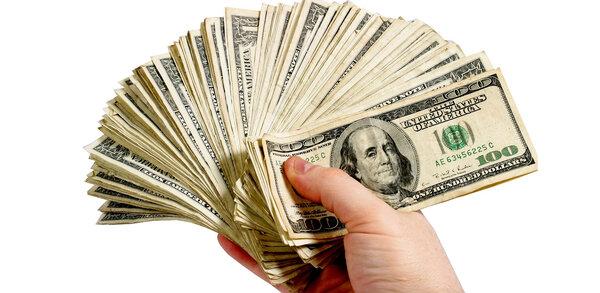 Займу Деньги под Залог: *Телефоны *Планшеты *Ноутбуки.