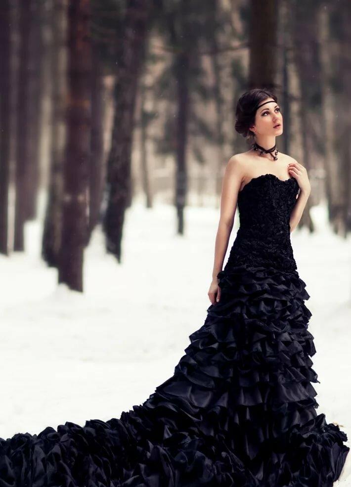 кожа между позы для фотосессии в пышном платье этом