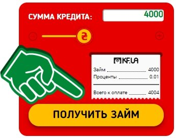 банк втб 24 кредит наличными в городе перми