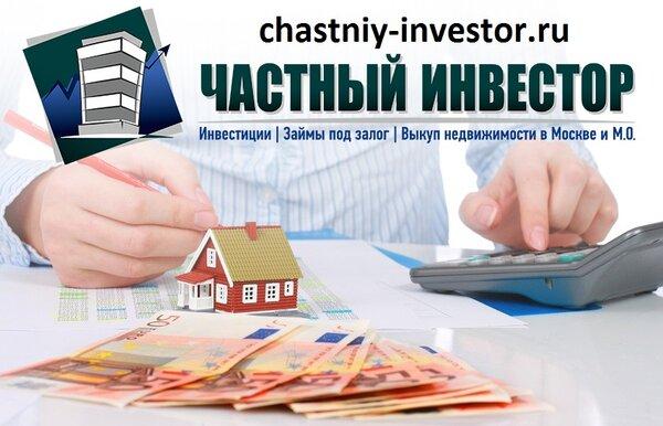 хоум кредит личный кабинет казахстан