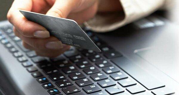 оплата кредита через мобильный сбербанк онлайн