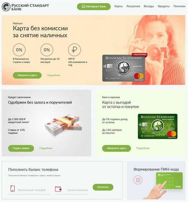 Оплата кредита почта банк сбербанк онлайн