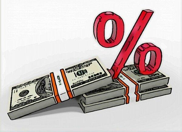 Заявка на кредит онлайн сравни ру