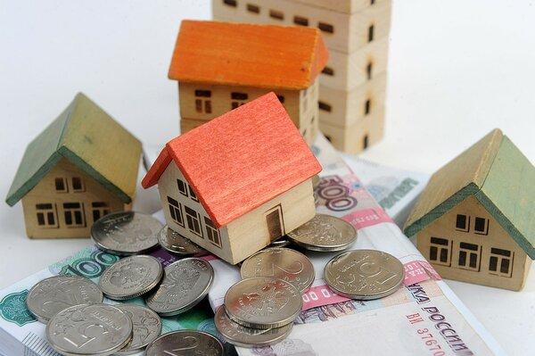 как взять кредит на покупку вторичного жилья в беларуси отозвать кредит