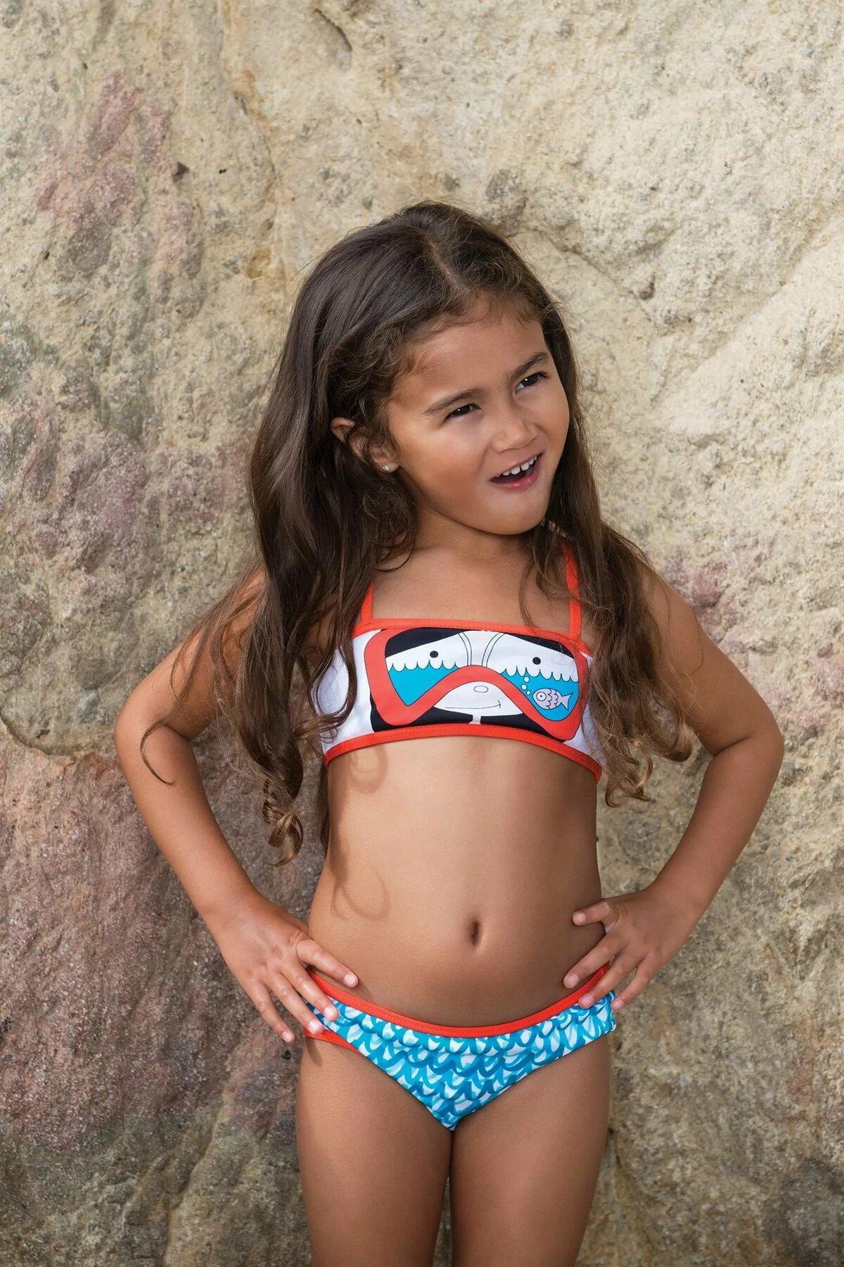 bbs-girls-bikini