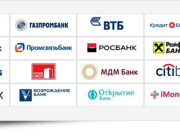 возрождение банк рассчитать кредит