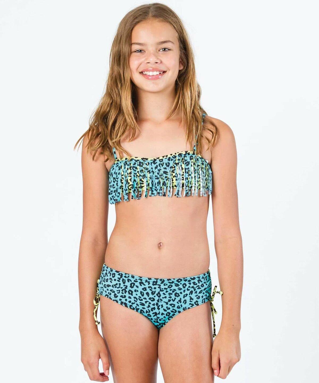 Young bikini free photos