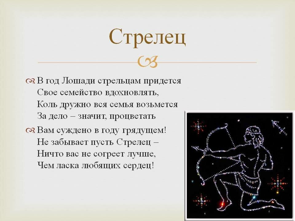 собрана характер по гороскопу в картинках например, аппарат отлично