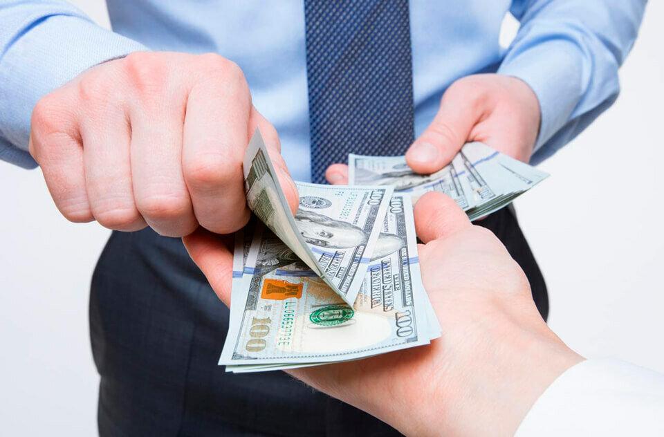 Картинка денежные займы, шапокляк веселые картинки