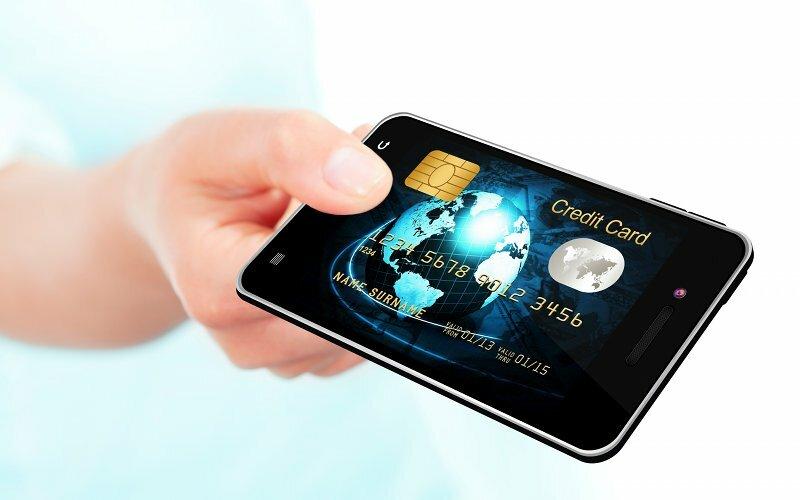 как продать кредитный телефон