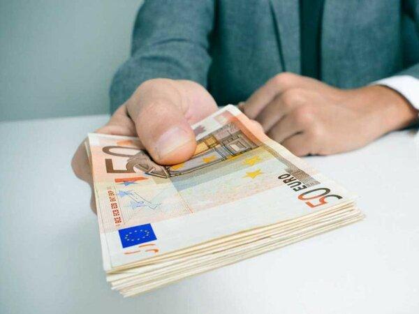 кредит наличными алматы без пенсионных отчислений кредит наличными сейчас
