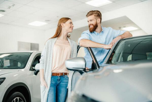 оформить машину в кредит без первоначального взноса барнаул банк ренессанс кредит пенза официальный сайт