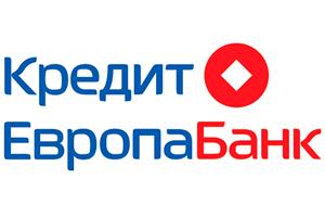 взять кредит от частного лица в кировограде москва сбербанк потребительские кредиты