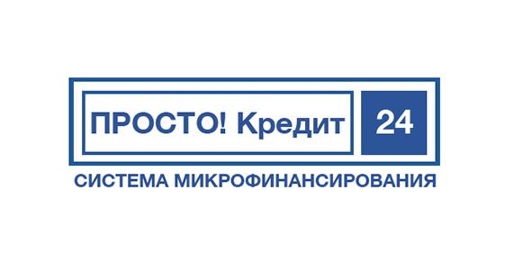 московский кредитный банк владивосток