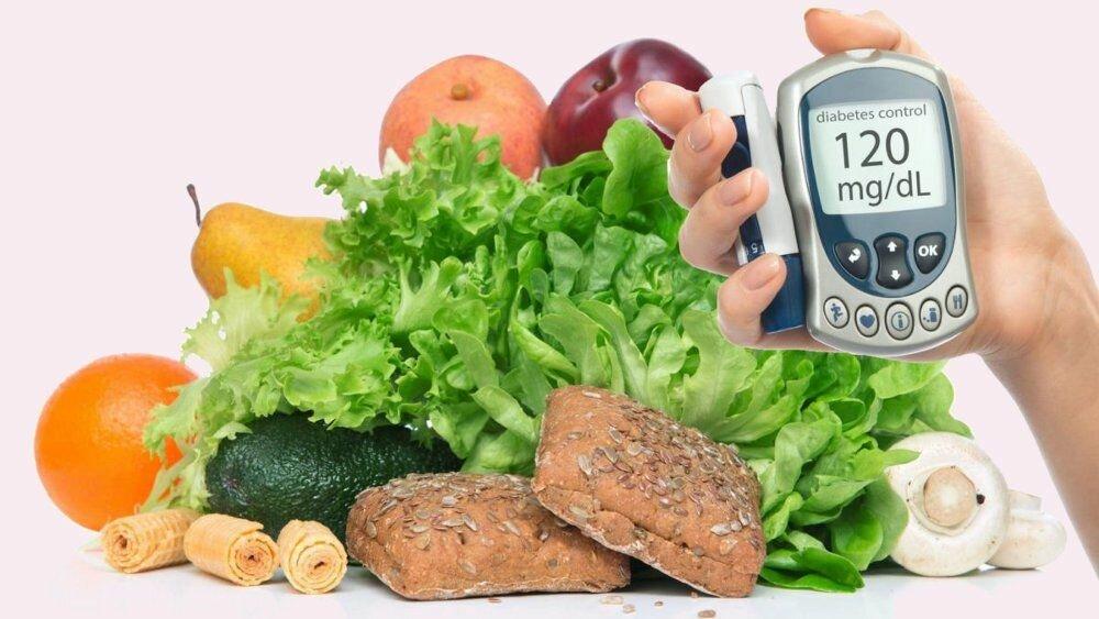 Медицина Диабет Диета. Эффективная диета при сахарном диабете. Диета № 9 при сахарном диабете: меню и рецепты