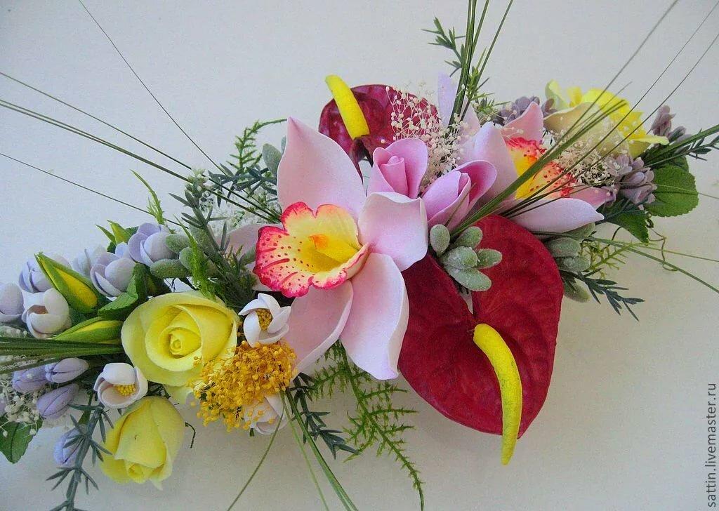 Букеты к 8 марта из живых цветов фото, доставки цветов красноярск
