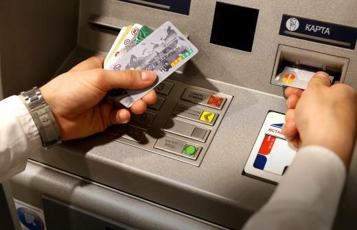 подать заявку на кредит в совкомбанк онлайн без посещения офиса