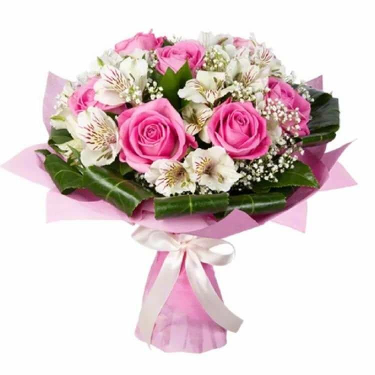 Цветы и подарки на заказать в киеве с доставкой, невесты хризантемы
