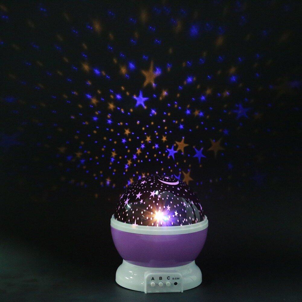 полученную картинки светильники ночники часть