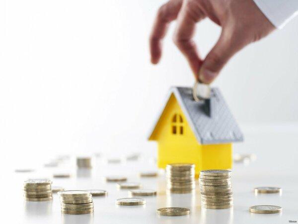 Как взять займ под залог недвижимости в Бресте или Брестской области.