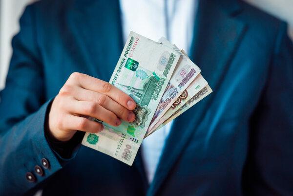 деньги в долг на карту без процентов срочно на 30 дней мошенники оформляют онлайн займы