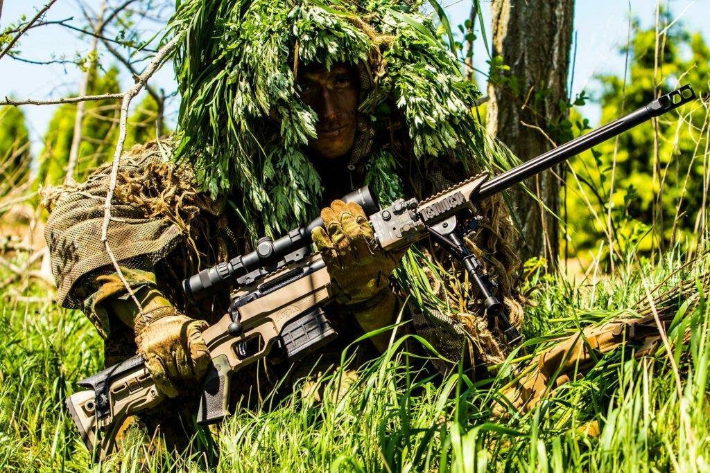 военные картинки снайпера хек кетчупом горчицей