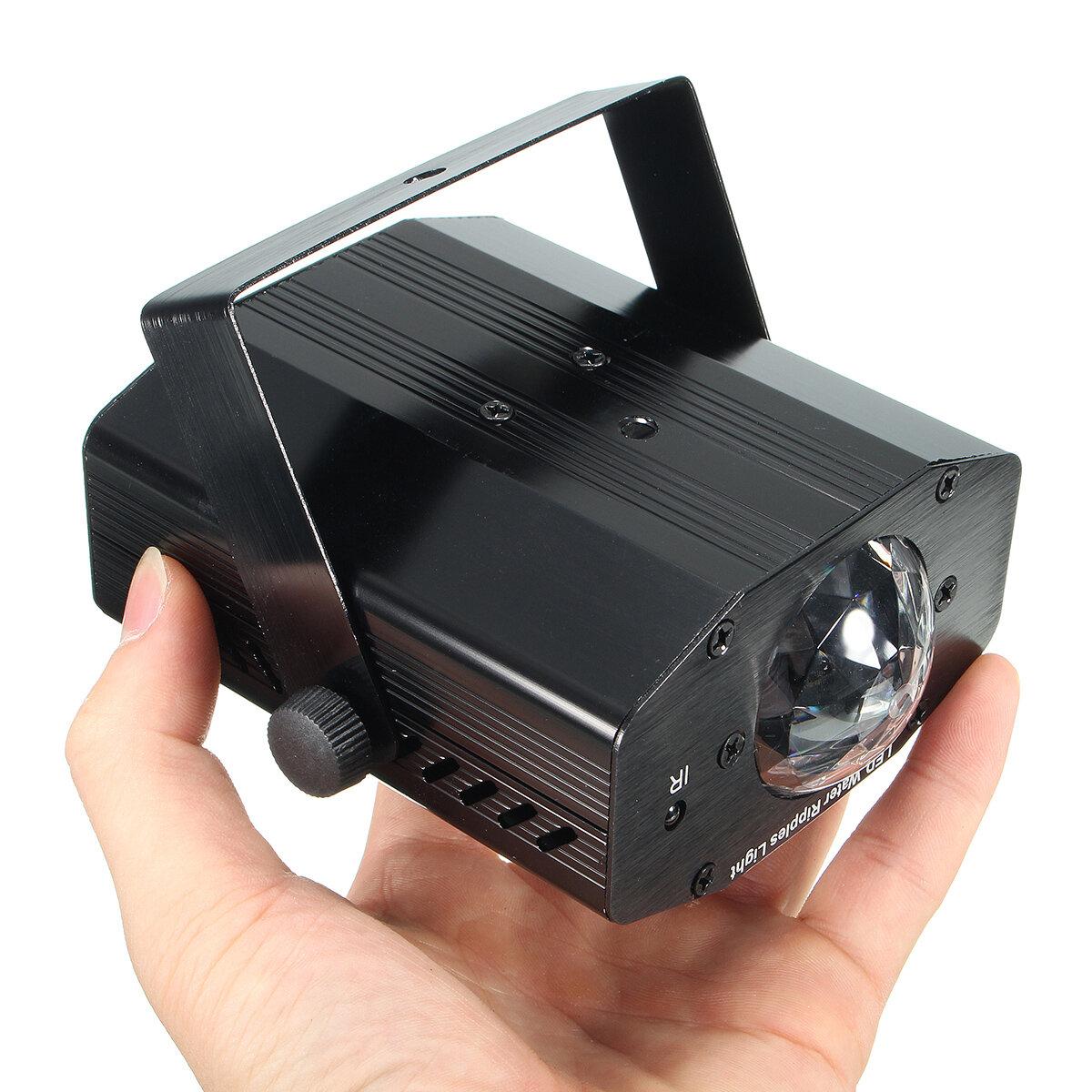для картинки для лазерного проектора год, прожитый женой