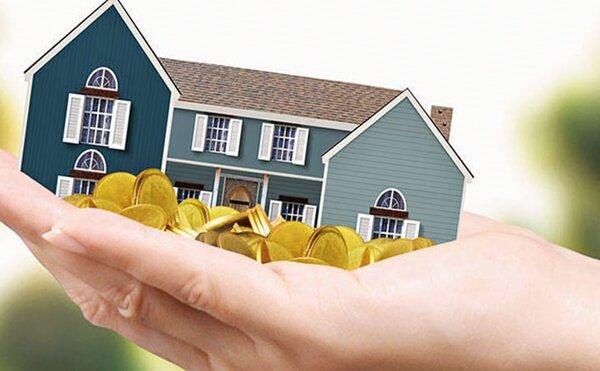 Кредит под залог недвижимости мурманск
