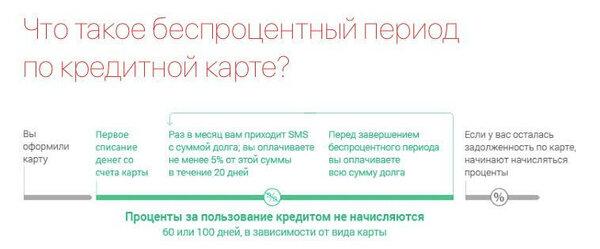 www cetelem ru остаток по кредиту